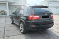 X series: BMW X5 Si 3.0 Executive Pano Sunroof 2008 (IMG-20190324-WA0087.jpg)