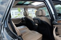 X series: BMW X5 Si 3.0 Executive Pano Sunroof 2008 (IMG-20190324-WA0079.jpg)