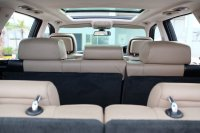 X series: BMW X5 Si 3.0 Executive Pano Sunroof 2008 (IMG-20190324-WA0078.jpg)