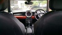 Jual BMW: Mini Cooper S 1.6 At 2013
