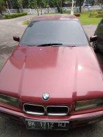 3 series: BMW E36 M40 Tahun 1992 boleh barter sama warior ato Nmax (WhatsApp Image 2019-03-26 at 12.48.26 (2).jpeg)
