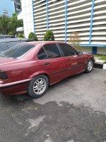 3 series: BMW E36 M40 Tahun 1992 boleh barter sama warior ato Nmax (WhatsApp Image 2019-03-26 at 12.48.27.jpeg)