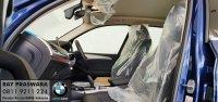 X series: All New BMW X3 sDrive 2.0i Luxury 2019 Dealer Resmi BMW Astra Jakarta (interior all new bmw x3 sdrive.jpg)