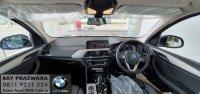 X series: All New BMW X3 sDrive 2.0i Luxury 2019 Dealer Resmi BMW Astra Jakarta (interior new bmw x3 sdrive 2019.jpg)