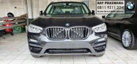 X series: Ready Stock New BMW X3 sDrive 2.0i Luxury - Harga Terbaik BMW Jakarta (all new bmw x3 sdrive Luxury 2019.jpg)