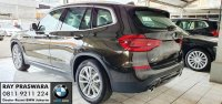 X series: Info Harga All New BMW X3 sDrive 2019 Free Service 5 Tahun (All New BMW X3 2.0i Luxury sDrive 2019.jpg)
