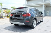 X series: 2014 BMW X1 2.0 MATIC Executive Bensin Terawat TDP 85 JT (IMG_5513.JPG)