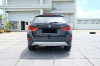 X series: 2014 BMW X1 2.0 MATIC Executive Bensin Terawat TDP 85 JT (IMG_5514.JPG)