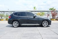 X series: 2014 BMW X1 2.0 MATIC Executive Bensin Terawat TDP 85 JT (IMG_5512.JPG)