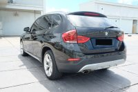 X series: 2014 BMW X1 2.0 MATIC Executive Bensin Terawat TDP 85 JT (IMG_5515.JPG)
