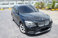 X series: 2014 BMW X1 2.0 MATIC Executive Bensin Terawat TDP 85 JT (IMG_5517.JPG)