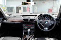 X series: 2014 BMW X1 2.0 MATIC Executive Bensin Terawat TDP 85 JT (IMG_5520.JPG)