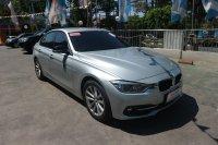 3 series: [Jual] Bmw 320i 2.0 Automatic 2016 Mobil Bekas Surabaya