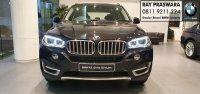 X series: Info New BMW X5 3.5i xLine 2019 Spesial Promo Nik 2018 Harga Terbaik (bmw x5 3.5i xline 2019 bmw astra.jpg)