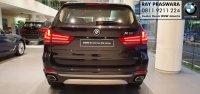 X series: Info New BMW X5 3.5i xLine 2019 Spesial Promo Nik 2018 Harga Terbaik (bmw x5 2018.jpg)