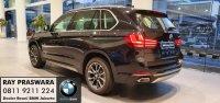 X series: Info New BMW X5 3.5i xLine 2019 Spesial Promo Nik 2018 Harga Terbaik (bmw x5 2019.jpg)