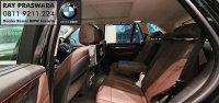 X series: Info New BMW X5 3.5i xLine 2019 Spesial Promo Nik 2018 Harga Terbaik (info interior bmw x5 3.5i xline 2019.jpg)