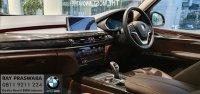 X series: Info New BMW X5 3.5i xLine 2019 Spesial Promo Nik 2018 Harga Terbaik (info interior bmw x5 35i xline 2018.jpg)