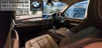 X series: Info New BMW X5 3.5i xLine 2019 Spesial Promo Nik 2018 Harga Terbaik (interior bmw x5 3.5i xline 2018.jpg)