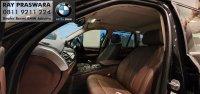 X series: Info New BMW X5 3.5i xLine 2019 Spesial Promo Nik 2018 Harga Terbaik (interior bmw x5 3.5i xline 2019.jpg)