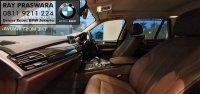 X series: Info New BMW X5 3.5i xLine 2019 Spesial Promo Nik 2018 Harga Terbaik (interior bmw x5 2019 astra.jpg)