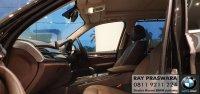 X series: Info New BMW X5 3.5i xLine 2019 Spesial Promo Nik 2018 Harga Terbaik (interior bmw x5 2019.jpg)