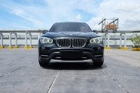 Jual X series: BMW X1 Executive 1.8 Sdrive 2013