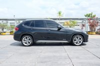 X series: BMW X1 Executive 1.8 Sdrive 2013 (IMG-20190328-WA0007.jpg)