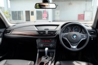 X series: BMW X1 Executive 1.8 Sdrive 2013 (IMG-20190328-WA0015.jpg)