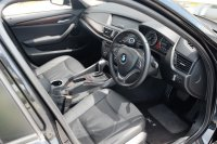 X series: BMW X1 Executive 1.8 Sdrive 2013 (IMG-20190328-WA0013.jpg)