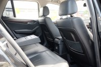 X series: BMW X1 Executive 1.8 Sdrive 2013 (IMG-20190328-WA0014.jpg)