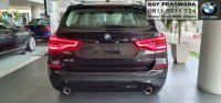 X series: Info New BMW X3 sDrive 2.0i Luxury 2019 Eksterior dan Eksterior (all new bmw x3 sdrive 2019.jpg)