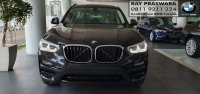 X series: Info New BMW X3 sDrive 2.0i Luxury 2019 Eksterior dan Eksterior (all new bmw x3 sdrive bmw astra.jpg)