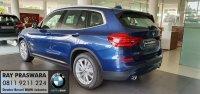 X series: Ready All New BMW X3 2019 Dealer Resmi BMW Astra Jakarta (All New BMW X3 sDrive 2019 bmw jakarta.jpg)