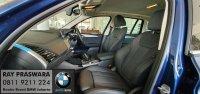 X series: Ready All New BMW X3 2019 Dealer Resmi BMW Astra Jakarta (interior all new bmw x3 sdrive.jpg)
