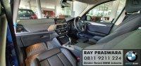 X series: Ready All New BMW X3 2019 Dealer Resmi BMW Astra Jakarta (interior new bmw x3 sdrive 2019.jpg)