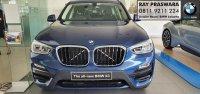 X series: Ready All New BMW X3 2019 Dealer Resmi BMW Astra Jakarta (New BMW X3 sDrive 2019 bmw Astra jakarta.jpg)
