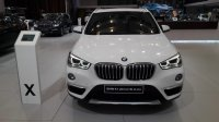 Jual X series: BMW X1 XLINE BEST DEAL TERMURAH