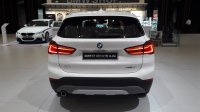 X series: BMW X1 XLINE BEST DEAL TERMURAH (WhatsApp Image 2019-04-02 at 15.27.50.jpeg)