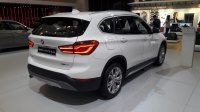 X series: BMW X1 XLINE BEST DEAL TERMURAH (WhatsApp Image 2019-04-02 at 15.27.49.jpeg)