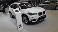 X series: BMW X1 XLINE BEST DEAL TERMURAH (WhatsApp Image 2019-04-02 at 15.27.48.jpeg)