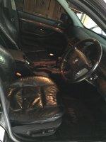 5 series: BMW 528i E39, mobil full orisinil ga pake kw, AC dingin, radiator baru (IMG-20190403-WA0008.jpg)
