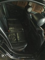 5 series: BMW 528i E39, mobil full orisinil ga pake kw, AC dingin, radiator baru (IMG-20190403-WA0006.jpg)