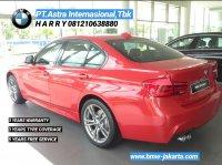 3 series: JUAL NEW BMW F34 330i Msport, HARGA TERBAIK (astrabmw-bmwastra-astracilandak-bmwcilandak-330imsport (2).jpg)
