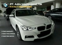 3 series: JUAL NEW BMW F34 330i EDITION M SPORT SHADOW, BEST PRICE (bmwjakarta-bmwastra-bmwilandak-bmw330i-Msport (2).jpg)