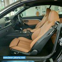 4 series: INFO JUAL NEW BMW F32 430 CONVERTIBLE SPORT, BEST PRICE (astrabmw-bmwastra-bmwjakarta-bmwcilandak-astracilandak-430iluxury (4).jpg)