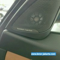 4 series: INFO JUAL NEW BMW F32 430 CONVERTIBLE SPORT, BEST PRICE (astrabmw-bmwastra-bmwjakarta-bmwcilandak-astracilandak-430iluxury (6).jpg)