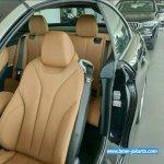 4 series: INFO JUAL NEW BMW F32 430 CONVERTIBLE SPORT, BEST PRICE (astrabmw-bmwastra-bmwjakarta-bmwcilandak-astracilandak-430iluxury (3).jpg)