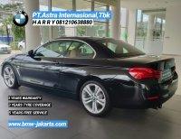 4 series: INFO JUAL NEW BMW F32 430 CONVERTIBLE SPORT, BEST PRICE (astrabmw-bmwastra-bmwjakarta-bmwcilandak-astracilandak-430iluxury (8).jpg)