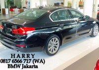 5 series: JUAL NEW BMW G30 520i LUXURY, HARGA SPESIAL (bmw-jakarta-520-G30-promobmw-bintaro (3).jpg)